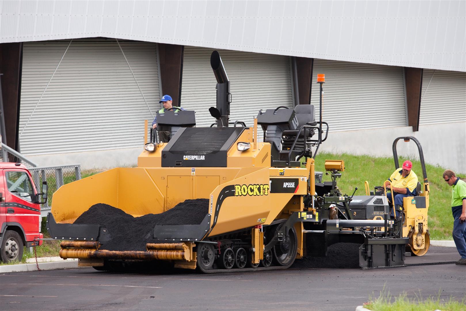 rockit asphalting 1jpg