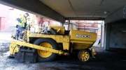 Rockit Asphalting Carpark Sealing (6).jpg