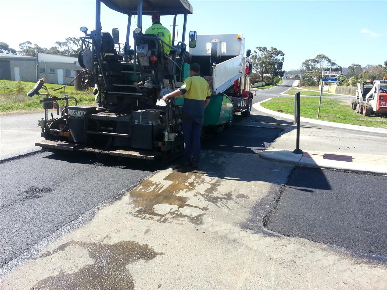 Rockit Asphalting Road Work (10).jpg