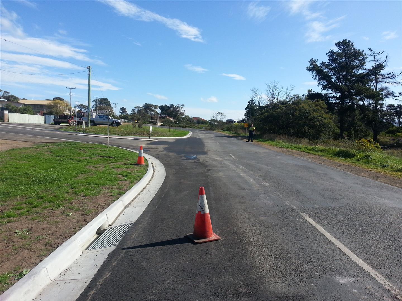Rockit Asphalting Road Work (12).jpg