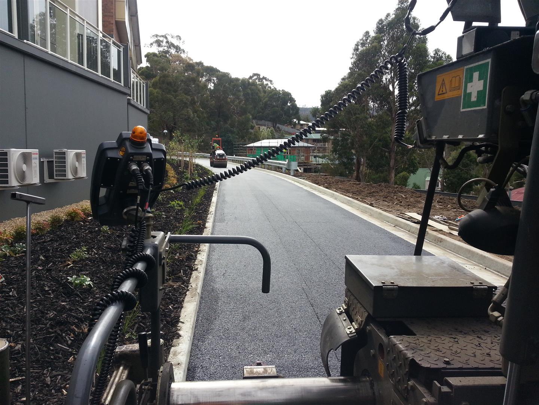 Rockit Asphalting Road Work (14).jpg