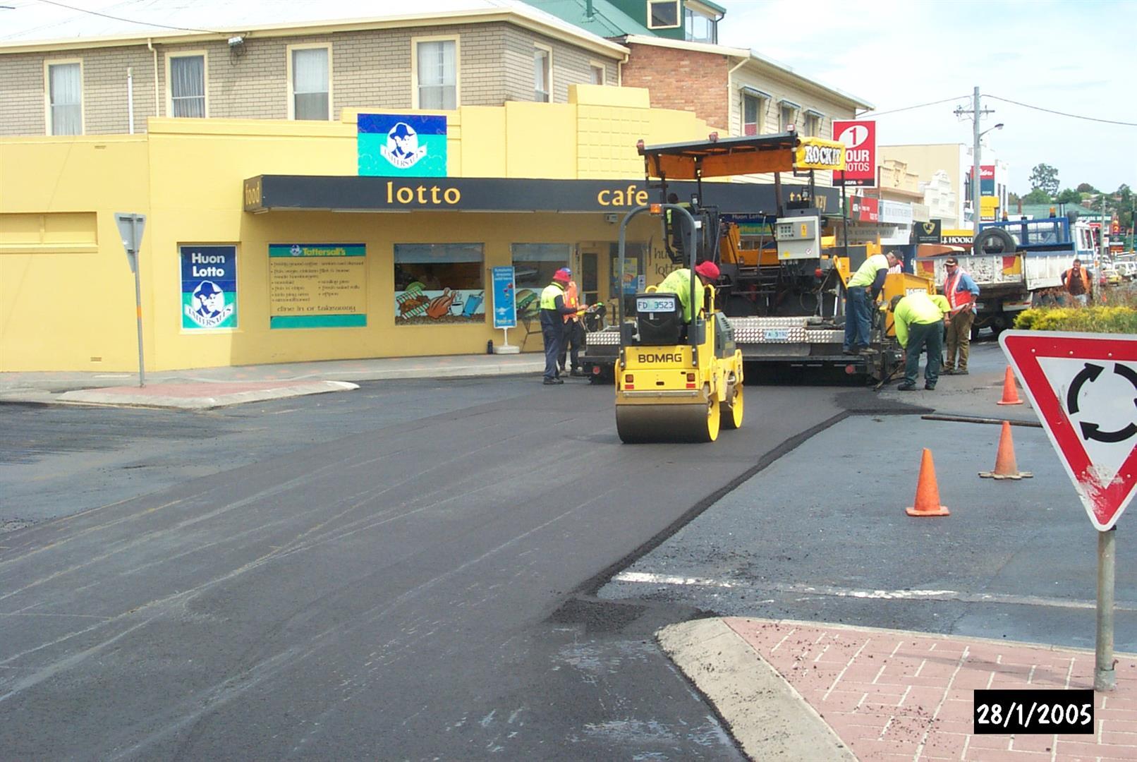 Rockit Asphalting Road Work (2).jpg