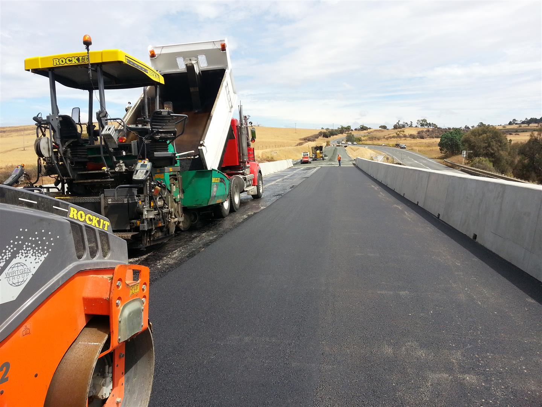 Rockit Asphalting Road Work (23).jpg