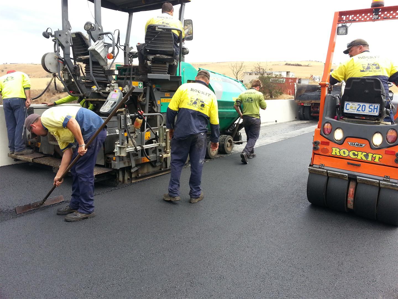 Rockit Asphalting Road Work (24).jpg