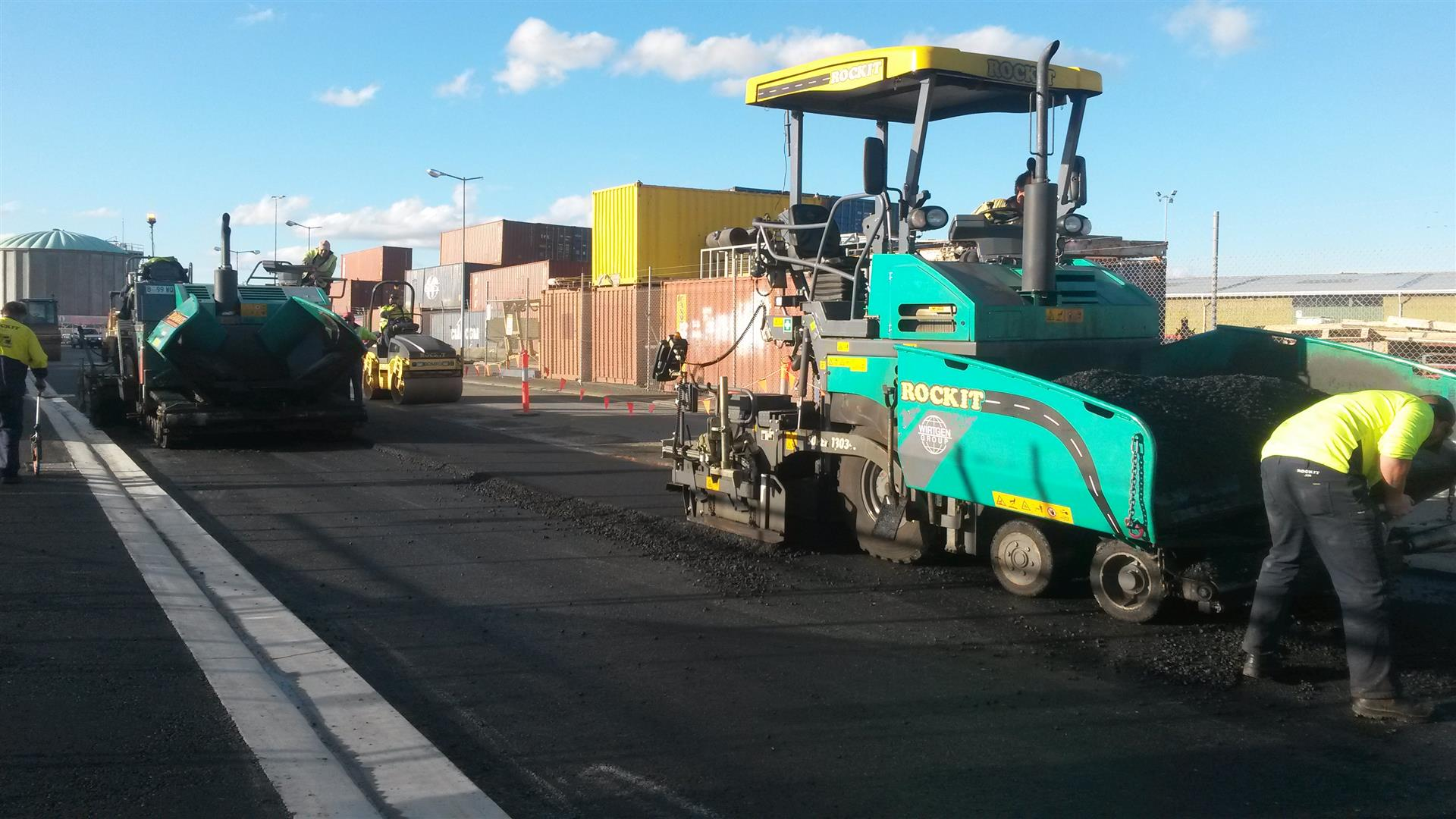 Rockit Asphalting Road Work (26).jpg
