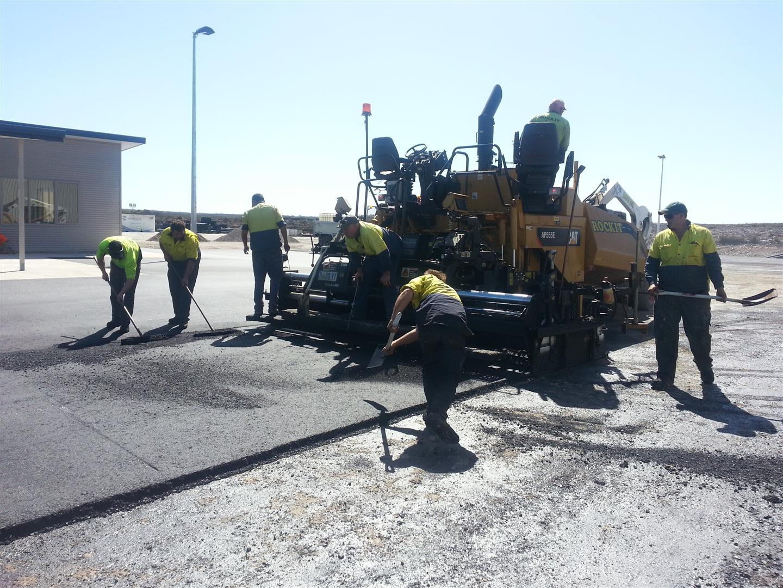 Rockit Asphalting Road Work (28).jpg