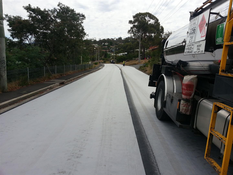 Rockit Asphalting Road Work (4).jpg