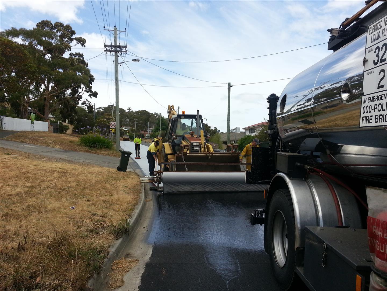 Rockit Asphalting Road Work (5).jpg