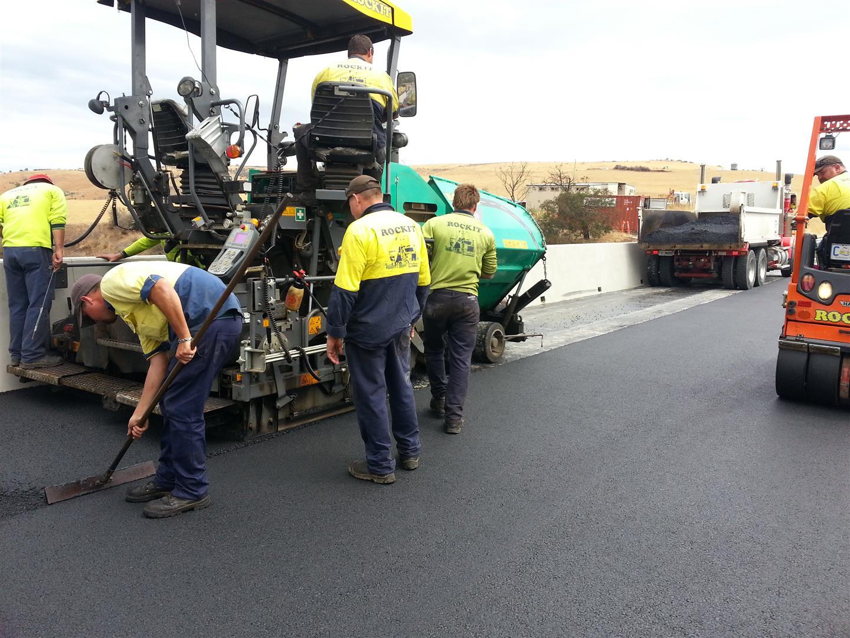 Rockit Asphalting Road Work (8).jpg