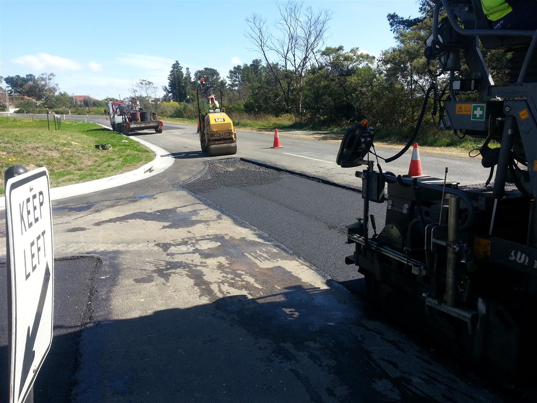 Rockit Asphalting Road Work (9).jpg